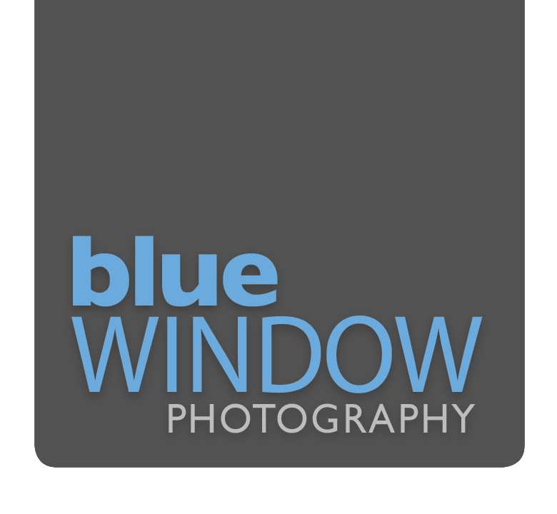 Blue Window Photography